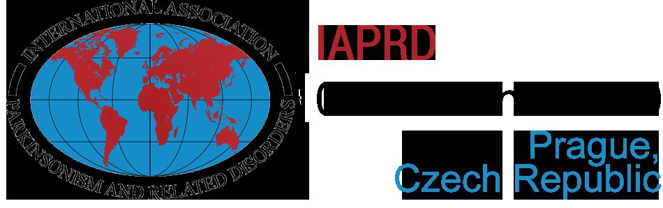 IAPRD 2020